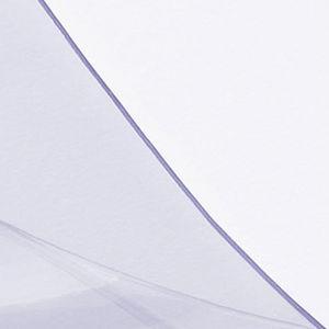 листовой PVC