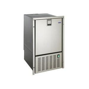 льдогенератор для катера
