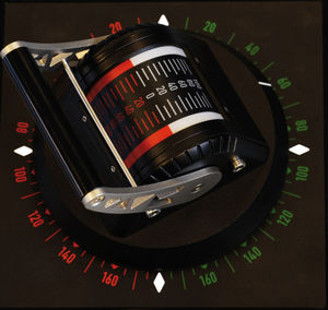рычаг управления для двигателя / для штурвала / для силовой установки / цифровой