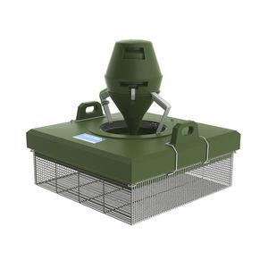 аэратор для воды для аквакультуры