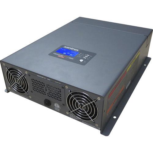 преобразователь-зарядное устройство напряжения / AC / DC / DC