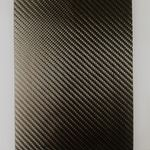 композитная ткань углеродное волокно