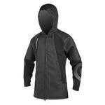 куртка для навигации / для мужчин / герметичная / из неопрена