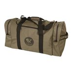 сумка для порта для хранения