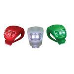 навигационные огни для катера / для парусника / LED / белый