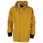 куртка для рыбной ловли