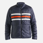 куртка для навигации / для мужчин / герметичная / с длинными рукавами