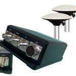 приемник GNSS / для катера / для судна / GPS