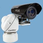 камера для профессионального использования