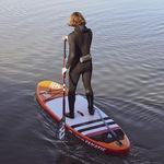 спасательный пояс / для катера / для доски stand-up paddle