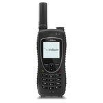 переносной телефон / спутниковый / иридий
