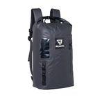 универсальный рюкзак / для кайтсерфинга / герметичный