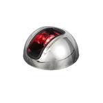 навигационные огни для катера / LED / красный / вертикальная установка
