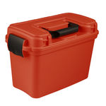 контейнер для хранения для катера / для понтона