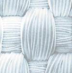 тканая парусная ткань / круизы и морские путешествия / ткань Dacron®