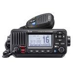 радио для катера