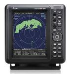 радар для судна