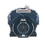 турбина водометного движителя для катера