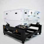 стабилизатор для катера / для яхты / гироскопический