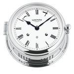 аналоговый часы