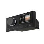 аудиопроигрыватель AM / FM / MP3 / USB
