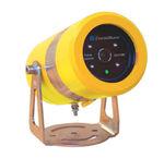детектор пламени / для судна / оптический / с фотоаппаратом