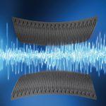 панель для звукоизоляции