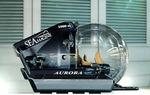 подводный аппарат для частного использования
