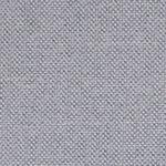 ткань для внутренней обивки катеров наружная отделка / внутренняя отделка / виниловая