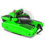 подводный аппарат для профессионального использования