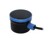 гидролокатор для ТНПА / для АНПА / многолучевой