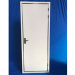 дверь для судна / B15