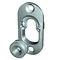 система крепежа панелей1 Metal Button-fixButtonfix Limited