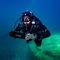 подводный скутерSCUBAJET PRO Dive EditionScubajet GmbH