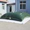 резервуар для топлива / для катера / для временного хранения / для суднаDOOWIN - Underwater Lift Bags & Water Weight Bags
