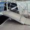 мостки для судна / для баржи / для терминала / ручнойTransmétal Industrie