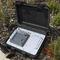 гидролокатор для катераRoxann GD-X GroundmasterSonavision Limited