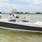судно для плавания в закрытых водах c подвесным мотором / с центральной консолью / для спортивной рыбалки / макс. 7 человек220 LTS PROTriton Boats