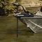 подвесной двигательXi3 freshwaterMotorGuide