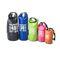 универсальная сумка / для водных видов спорта / для доски stand-up paddle / герметичнаяMistral
