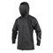 куртка для навигации / для мужчин / герметичная / из неопренаSTORMCHASER NeilPryde Windsurfing