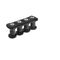 трехшкивная киповая планка / 2-шкивная / 4-шкивная / 5-шкивнаяTSR SeriesSpinlock