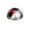 навигационные огни для катера / LED / красный / вертикальная установкаNV3012SSR-7Attwood