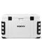 сумка-холодильник для катераLEEWARD 124Igloo