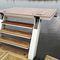 платформа для яхты / для купанияsize 1Hydromar Marine Equipment bv