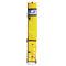 буй для регат / сигнализационный / специальная отметка / надувнойEX2655Optiparts - Windesign
