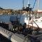 надувная лодка с внутренним моторомDrago Boats