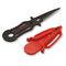 нож для рыбной ловлиATOMOMER sub