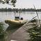 профессиональный катер катер береговой охраны / рабочее судно / спасательное судно / коммерческое судно