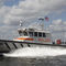 лоцманский катерSeaway Gladding-Hearn Shipbuilding, Duclos Corporation
